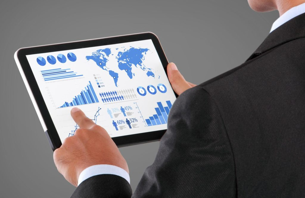 What Is Erp Software Analysis Of Features Types