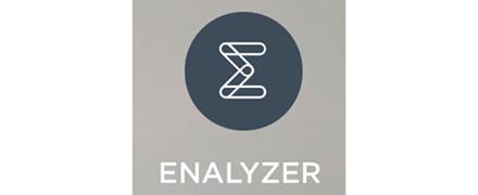 Enalyzer