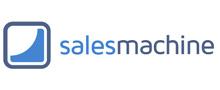 Salesmachine