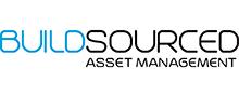 BuildSourced