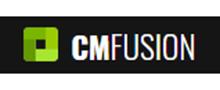 CM Fusion