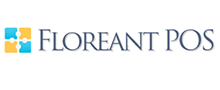 Floreant POS Reviews: Overview, Pricing and Features
