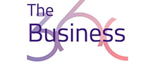 The Business360