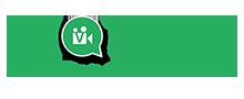 VioTalk Cloud Messenger