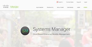 Cisco Meraki Reviews: Benefits, Pricing and Features