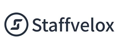 Staffvelox