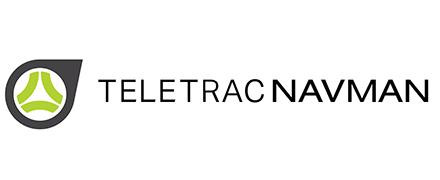 Teletrac Navman Director