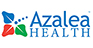Azalea EHR alternatives