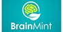 Brainmint alternative
