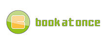 bookatonce