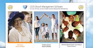 Logo of CCIS Shield