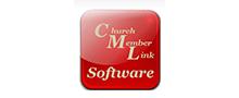Church MemberLink