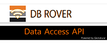 DB Rover