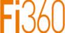 Alternative to Fi360 Toolkit
