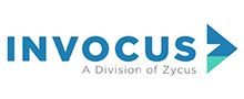 Invocus