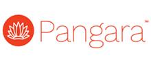 Pangara