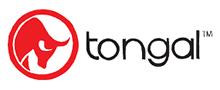 Tongal