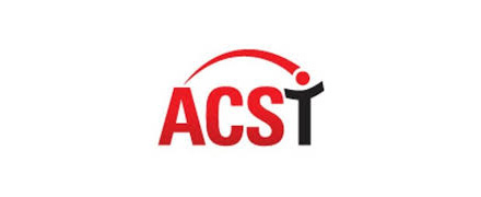 ACS Church Software
