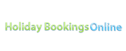 Holiday Bookings Online