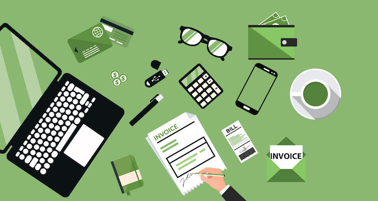 What Is Invoicing Software Analysis Of Features Types Benefits - Free business invoice software supreme online store