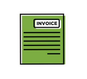 10 Best Invoicing Software Solutions For Your Company