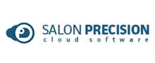 Salon Precision