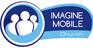 Imagine Mobile Church alternatives