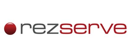 RezServe Property Management