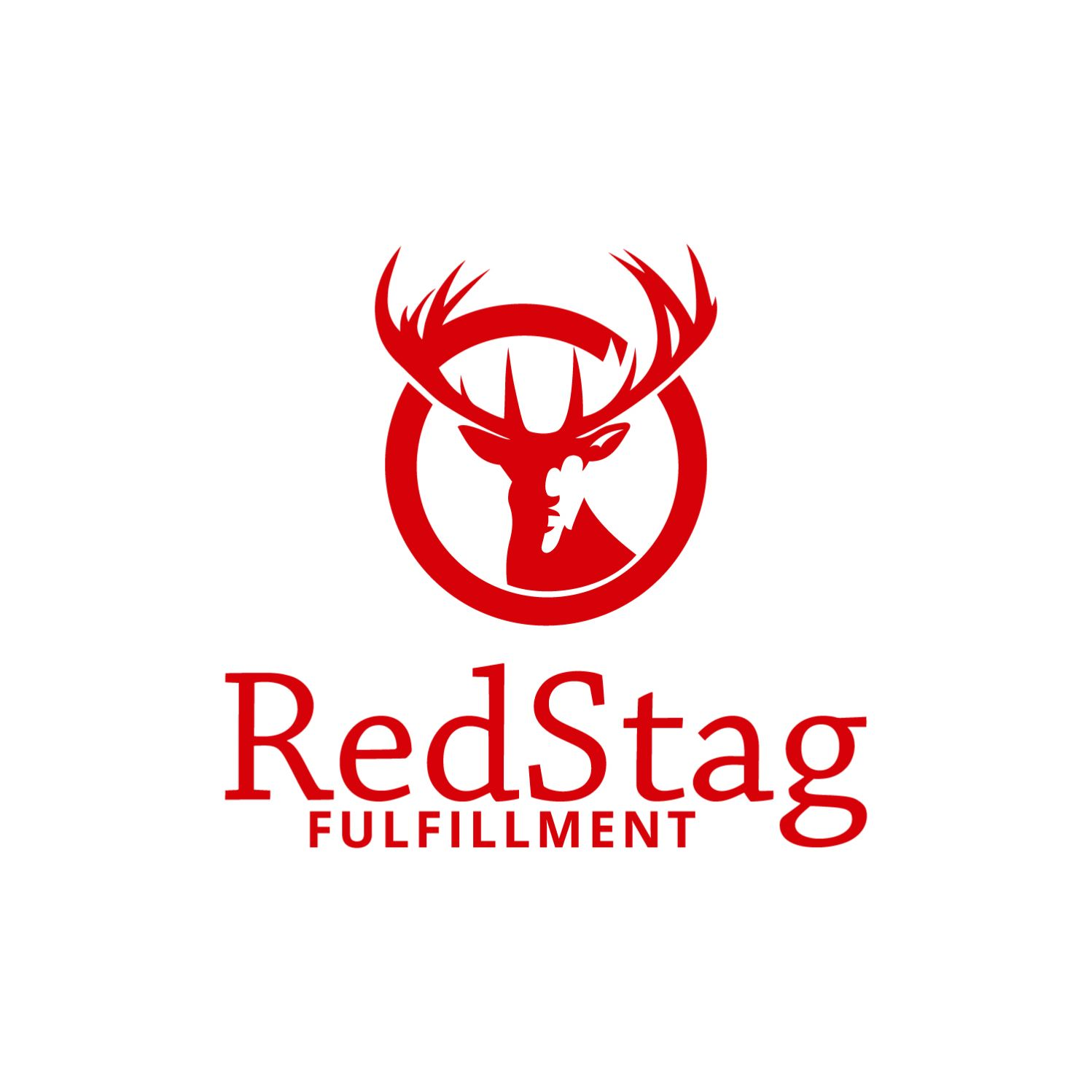 1d3951dea4 Red Stag Fulfillment Reviews: Pricing, Storage and Order Processing -  Financesonline.com