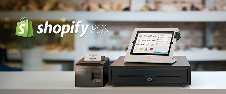 What is POS Software? Analysis of Features, Benefits and