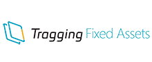 Tragging Fixed Assets