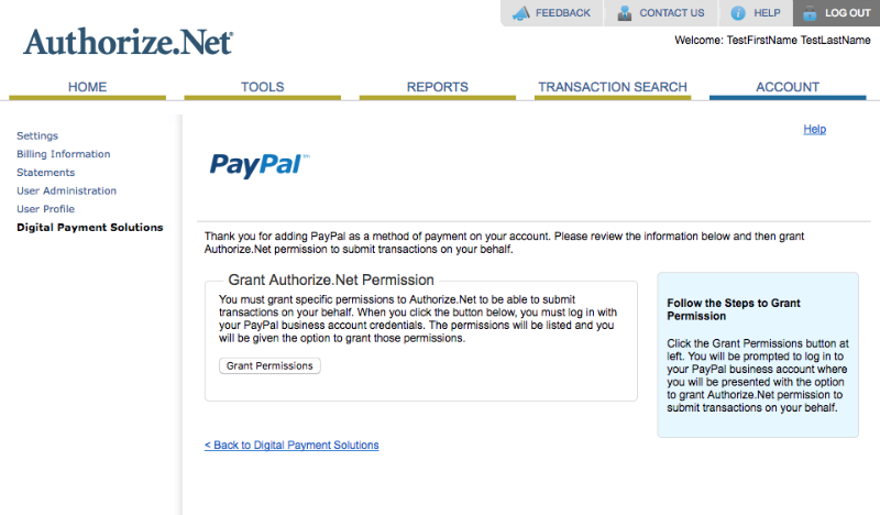 Top Alternatives To Stripe Analysis Of Best Payment Gateway - What is an invoice paypal chanel online store