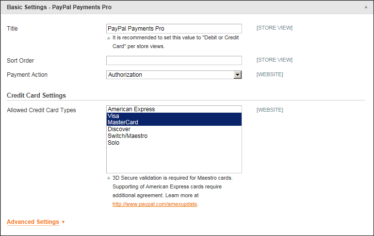 Top Alternatives To Amazon Payments Comparison Of Key Payment - Free sample invoice pay amazon store card online