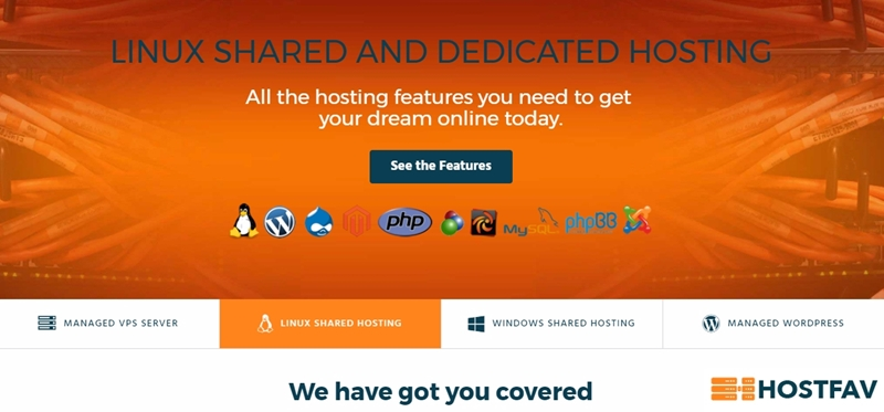20 Popular Web Hosting Services Providers: Who's Best for