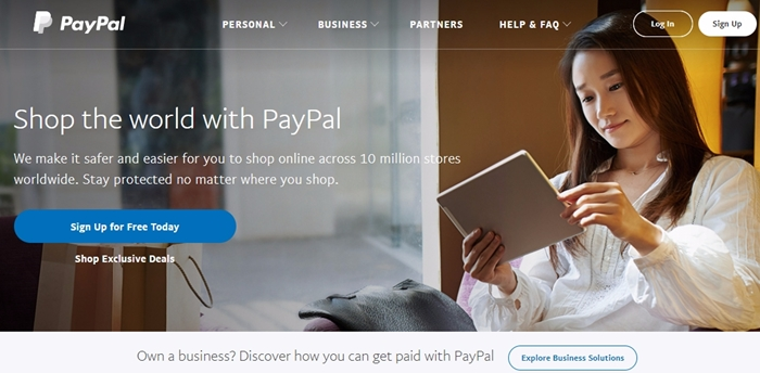 Top 3 Payment Gateway Providers in the Philippines