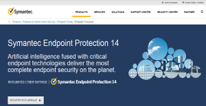 Symantec Endpoint Protection Reviews: Overview, Pricing and Features