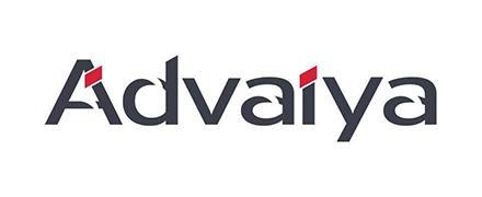 Advaiya Project Status Reporting