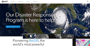 ArcGIS Reviews: Overview, Pricing and Features