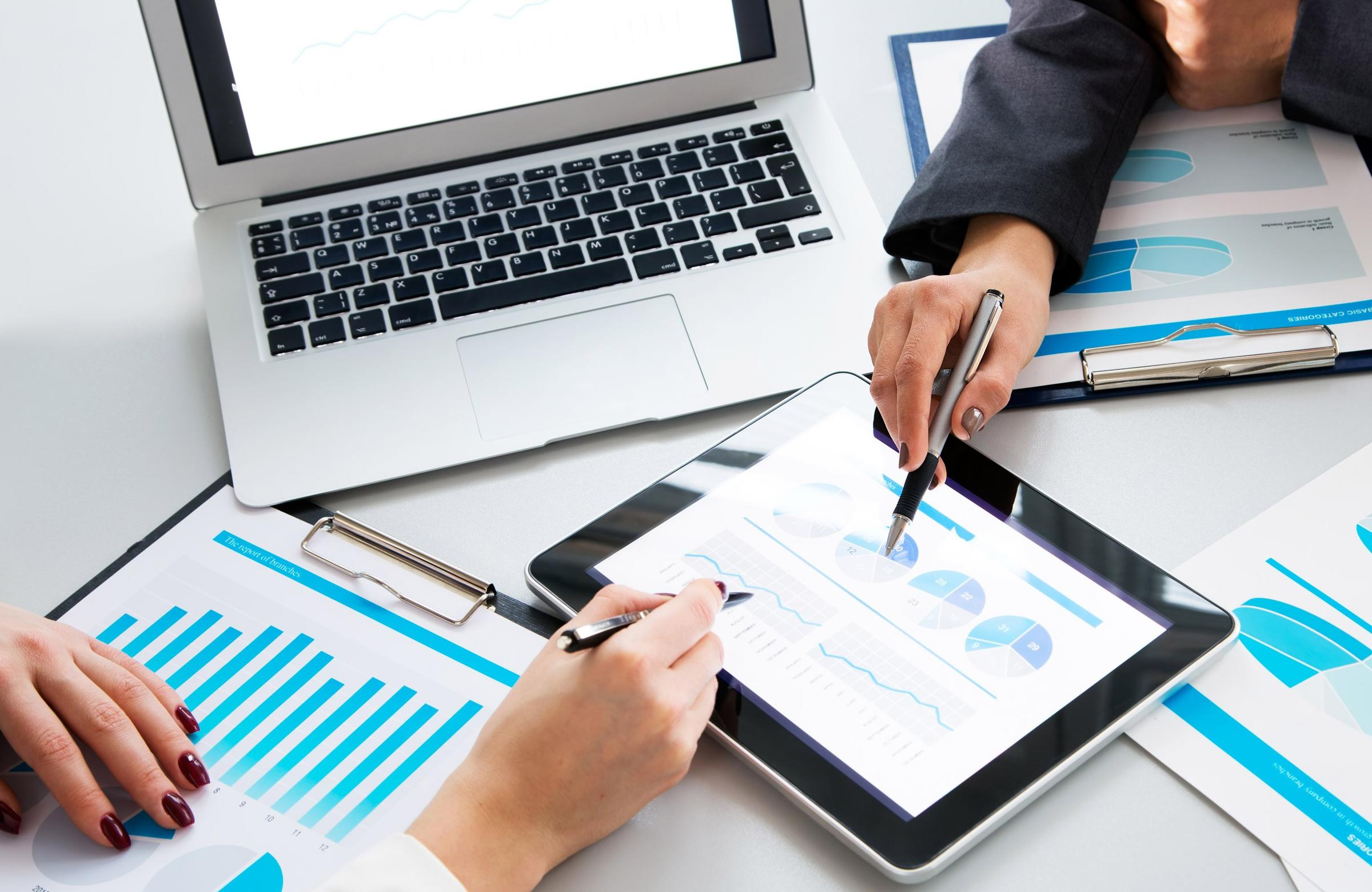 Top 10 Erp Software For Your Company Analysis Of Popular