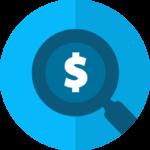 Comparison of Stripe Fees vs Paypal Fees vs Adyen Fees
