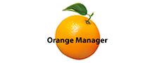 Orange Manager