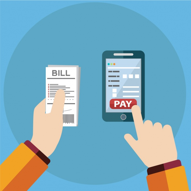 top 3 payment gateway providers in the philippines financesonline com