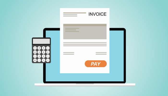 Payment Gateway vs Processor: What is the Difference
