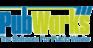 PubWorks Fleet Maintenance alternatives