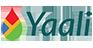 Yaali alternative