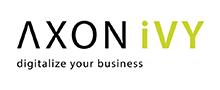 Axon.ivy BPM