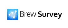 Brew Survey