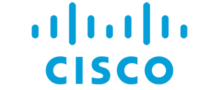 Cisco VXI