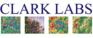 Clark Labs TerrSet