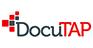 DocuTAP alternatives